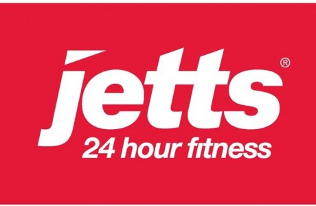 jetts logo (use this one) cropped