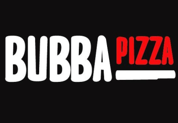 bubba-pizza-logo-160721002215257