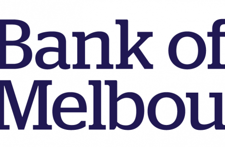 bank of melb logo