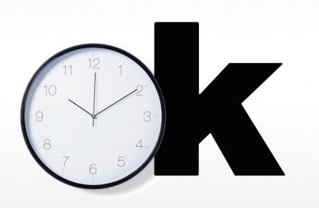 Kmart Trading Hours thumbnail