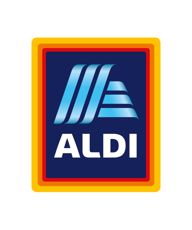 Aldi-4